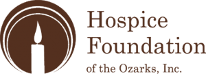 Hospice Foundation of the Ozarks
