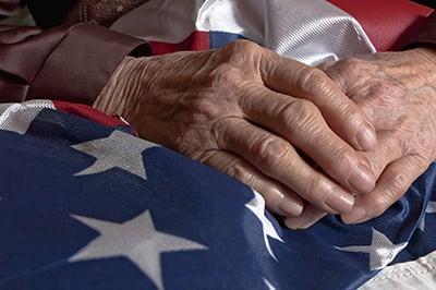 Veterans Hospice Care