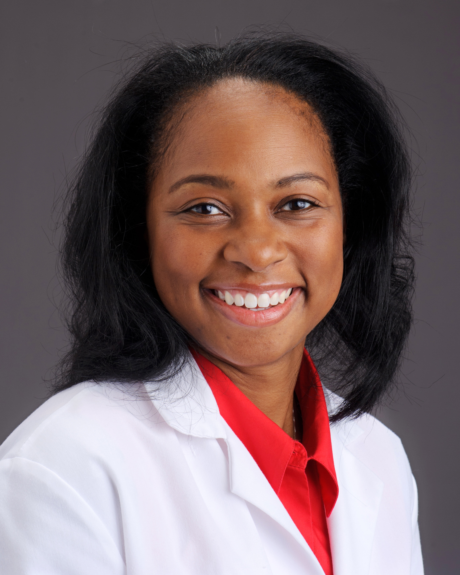 Laura Henderson, MD, Internal Medicine